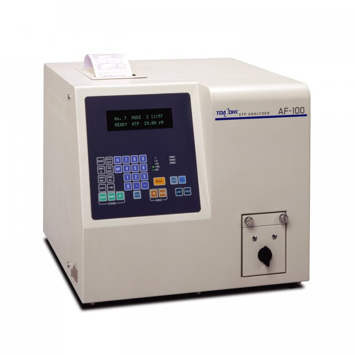 ATP Analyzer Model AF-100