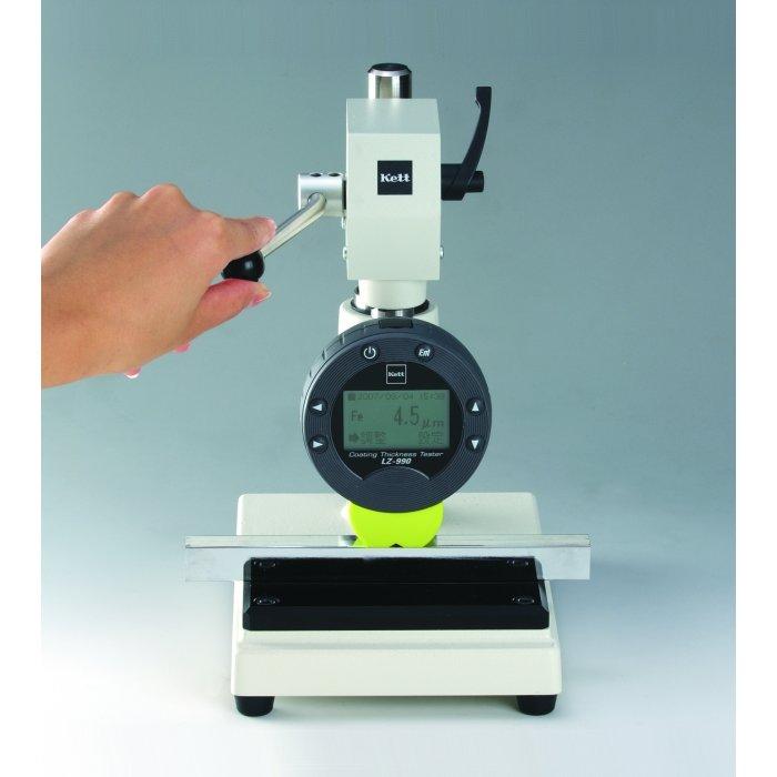 Measuring Bench  Model LW-990
